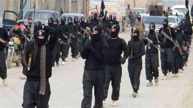 Катар – главный стрелочник по терроризму на Ближнем Востоке?