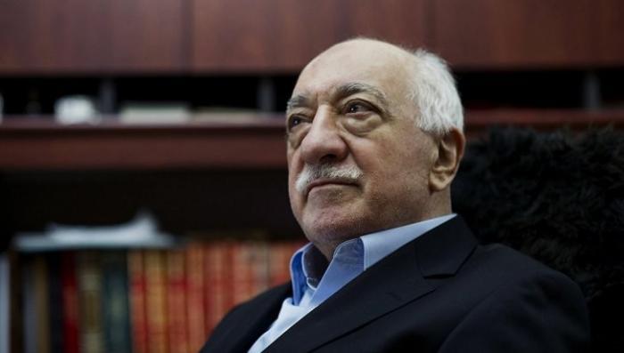 Турция лишила гражданства 130 человек, включая исламского масона Гюлена