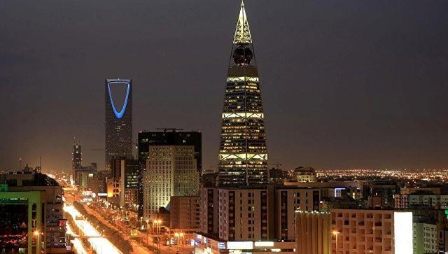 Саудовская Аравия закрыла офис катарского спутникового телеканала «Аль-Джазира»