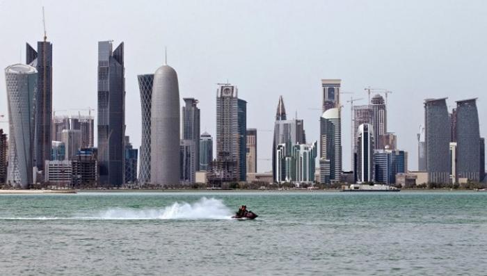 Катар заплатил своим террористам выкуп в миллиард долларов