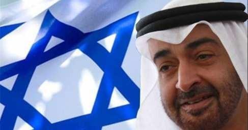 Катар наносит ответный удар: компромат на ОАЭ против Саудовской Аравии