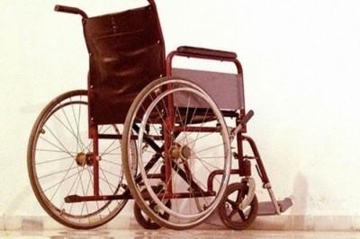 В Смоленской области готовятся судить женщину-инвалида за помощь беженцам из Донбасса