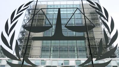 Активисты ДНР передали в Международный уголовный суд дела по 200 жертвам военных преступлений Киева