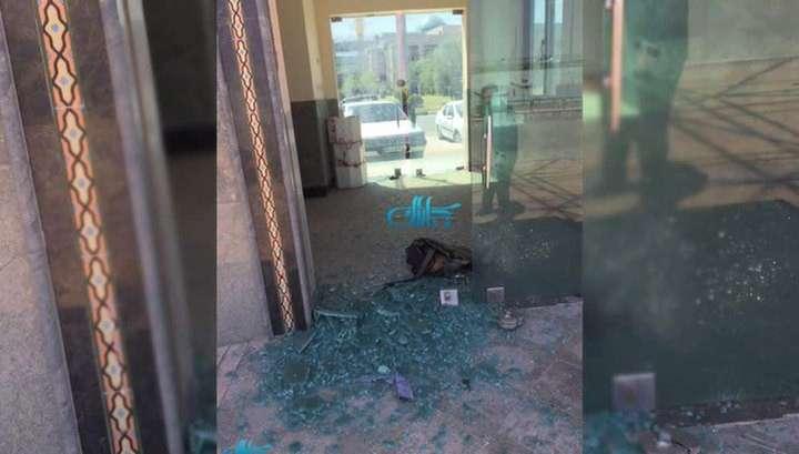 Теракты в Тегеране: просматривается почерк убийц иранских физиков-ядерщиков