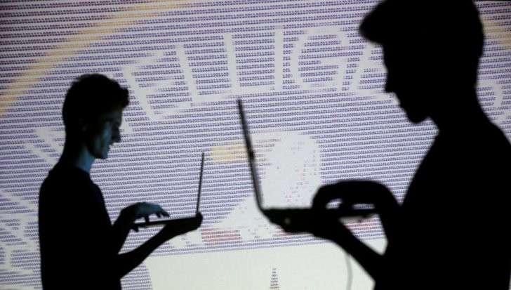 В МИД рассказали, как США угрожали России массированными кибератаками