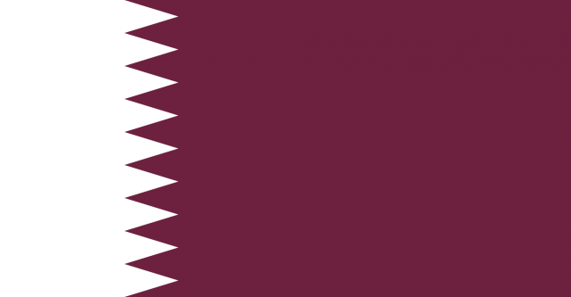 Снова «Война в Заливе»? США, Катар и Саудовская Аравия