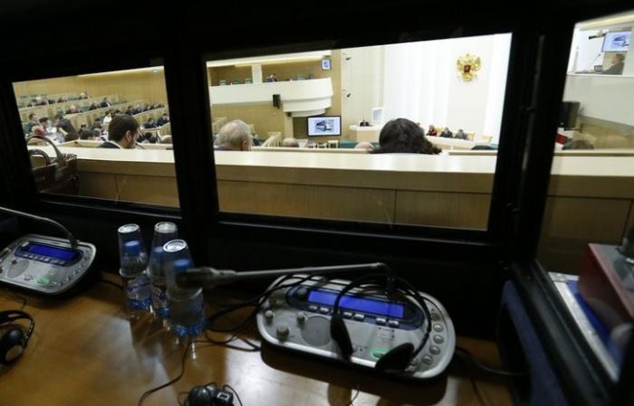 В России могут ввести институт «суверенной экспертизы» законов с целью невмешательства в дела страны