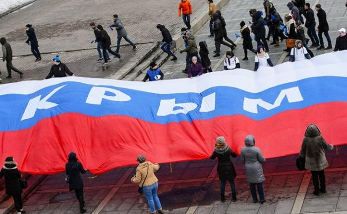 Кураторов из США подвели трусливые, глупые и жадные киевские заговорщики