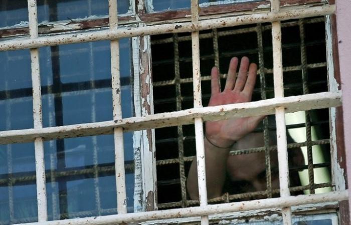 Москва: задержан администратор одной из «групп смерти» ВКонтакте