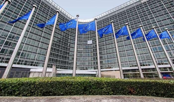 Санкционный раскол Европы. Все больше стран ЕС призывают отказаться от попыток наказать Москву