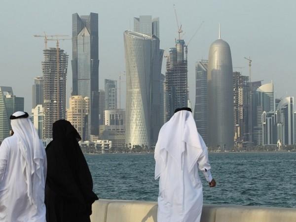От Катара жёстко требуют прекратить контакты с Ираном