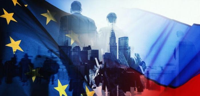 Брюссельский суд снял все санкции с российских компаний