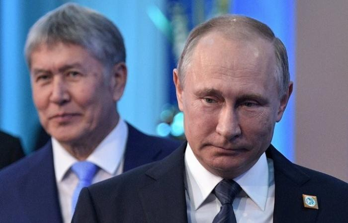 Владимир Путин: расширение состава ШОС увеличит её мощь и влияние