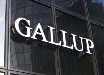 Институт Гэллапа: Из Италии хочет эмигрировать каждый третий житель