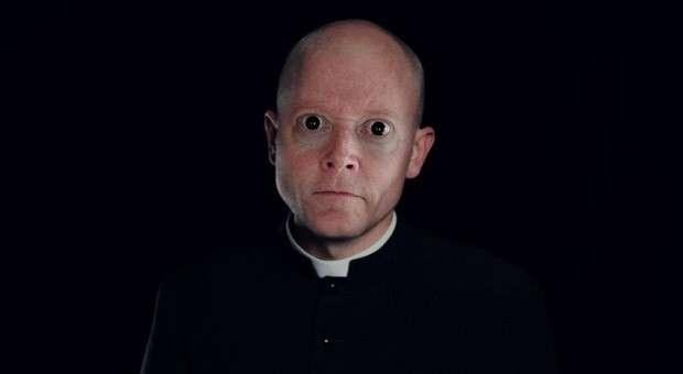 Видео церковный разврат фото 118-736