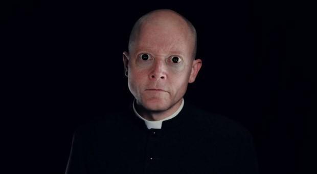 Церковная братва оправдала своего брата педофила и насильника. Служителю Господа – можно!