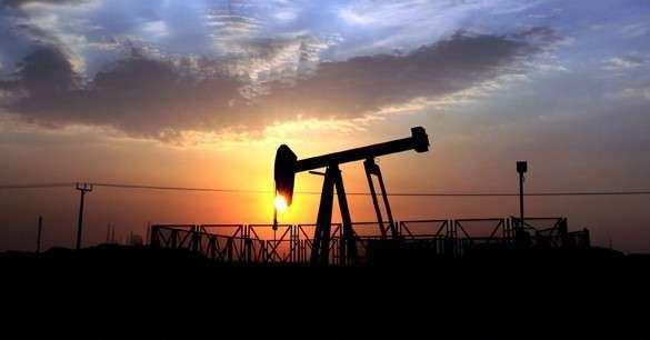 Запад нервничает: экспорт нефти из России в Азию ставит рекорды