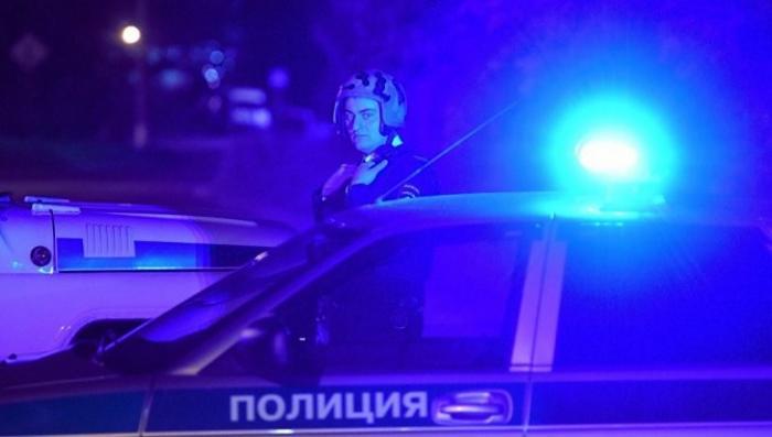 Стрельба в Кратово: мужчина несколько часов стрелял и забрасывал гранатами силовиков
