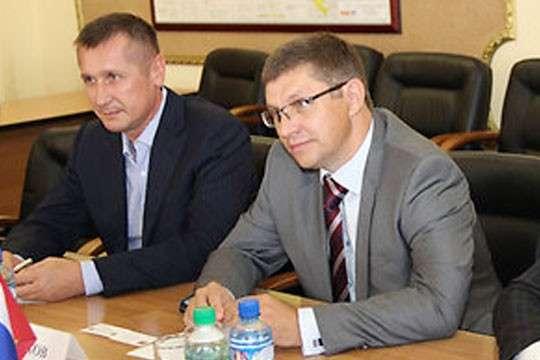 Топ-менеджер Роснано задержан в Москве. Когда посадят Чубайса?