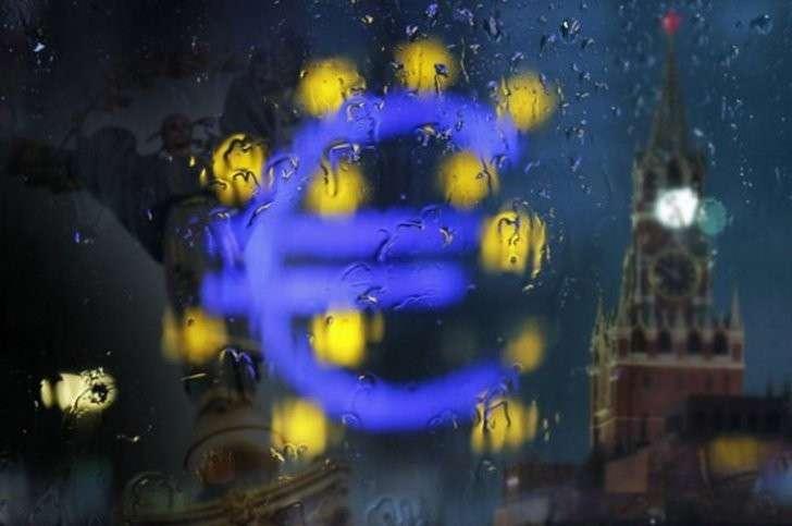 Безвиз: Прощай, немытая Россия! Привет, немытые европейские унитазы!