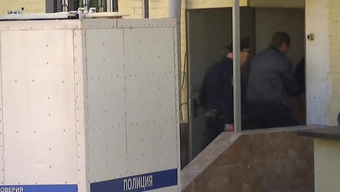Топ-менеджеру «Роснано» предъявили обвинение, жулику «светит» 10 лет колонии