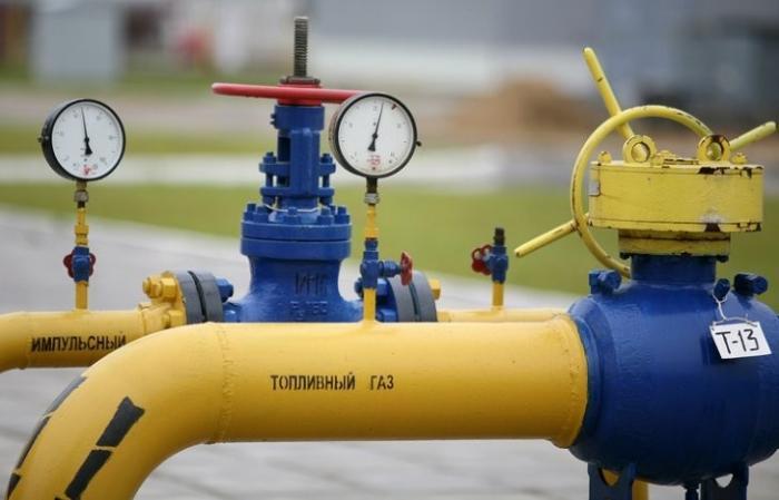 Белоруссия и Россия согласовывают переход на рубли при расчете за энергоресурсы