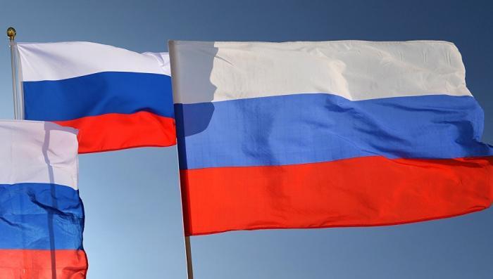Россияне отмечают День России: история и патриотизм