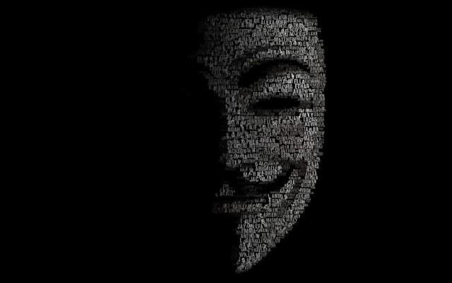 «Русские хакеры» могут выключить свет в США, WP