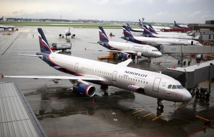 «Аэрофлот» ввел стимулирующие выплаты для пилотов, устраивающихся на работу в авиакомпанию