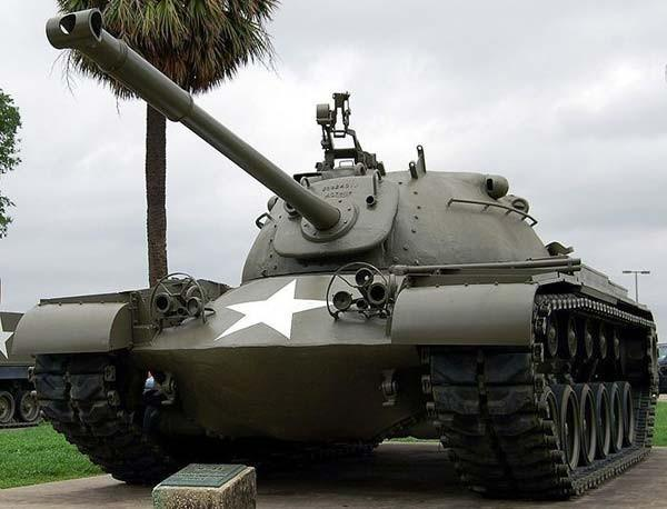 Как американские танки «случайно» заехали в Чехословакию поддержать «майдан» в 1968 году