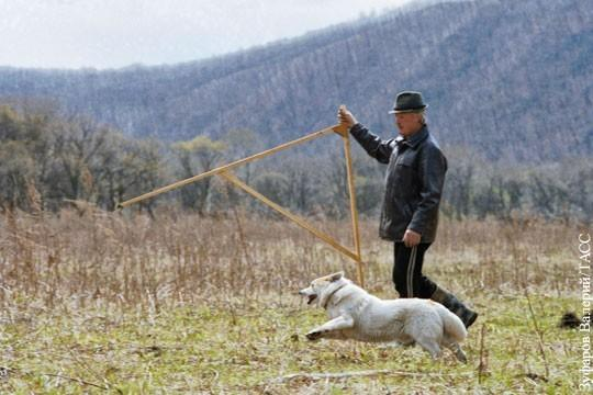 Дальневосточный гектар: бесплатная раздача земель чревата большими проблемами