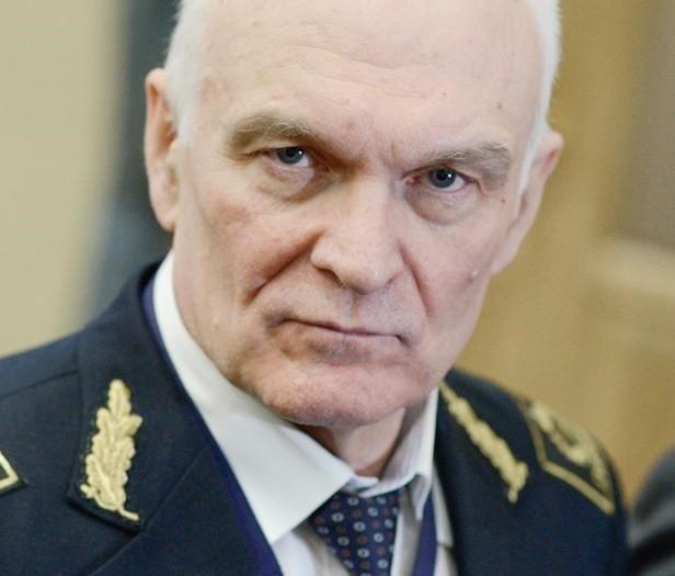 Пятьдесят самых богатых ректоров России