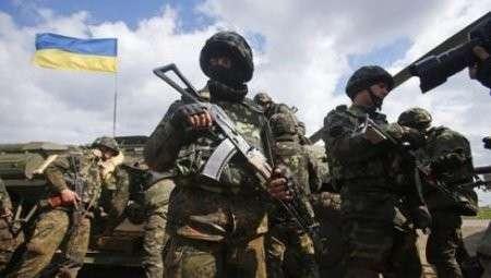 Ростислав Ищенко: Поражение Киева -