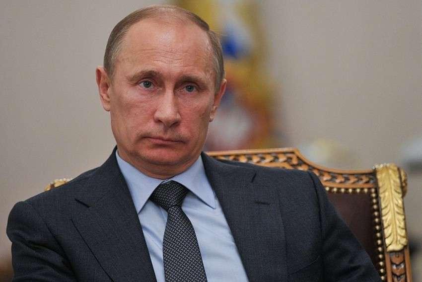Американцы в восхищении после просмотра фильма о Путине: «Мы любим простых парней»