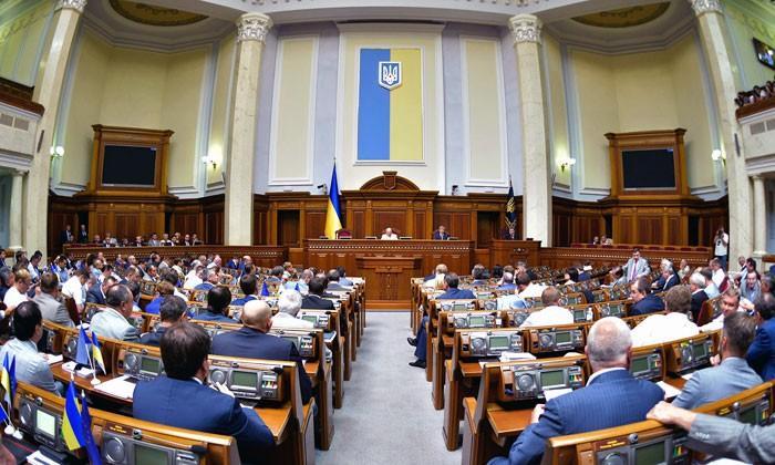Мировое сообщество не поддержит вторжение украинской армии на полуостров