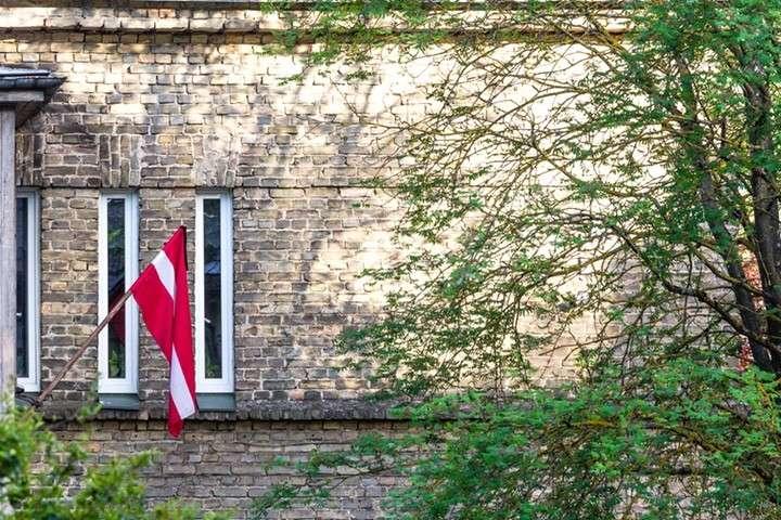 Латышский историк развеял прибалтийские мифы о депортации 1949 года: это просто чушь!