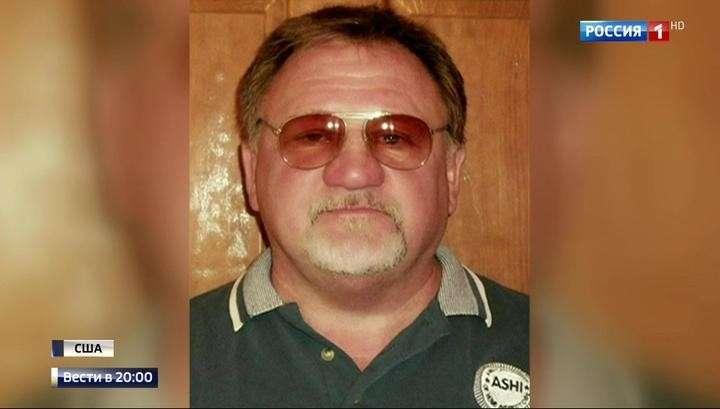 Стрельба в США по конгрессменам: противник Трампа целенаправленно стрелял в его соратников