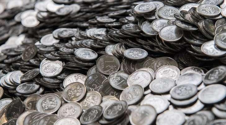 Почему Белоруссия изъяла российскую валюту из расчёта резервов