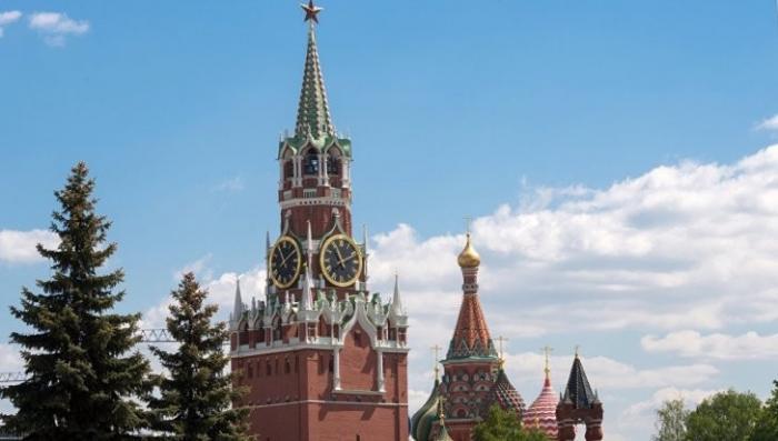 Европа в пути: почему Москва нужна Парижу и Берлину