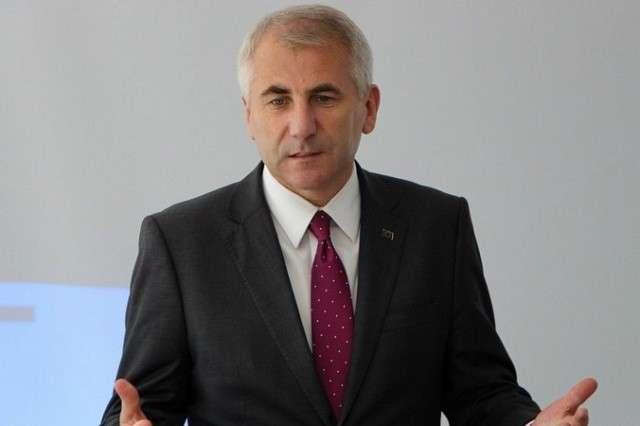 Посол ЕС в России заговорил об отмене санкций