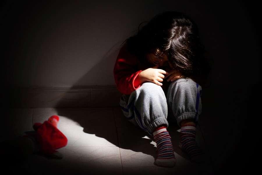 На военных базах США практикуют сатанинское ритуальное насилие над детьми