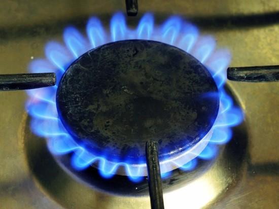 Санкции против России: США запретили Европе покупать российский газ