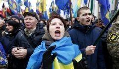 Ростислав Ищенко: недовольство властью на Украине достигло пиковых величин
