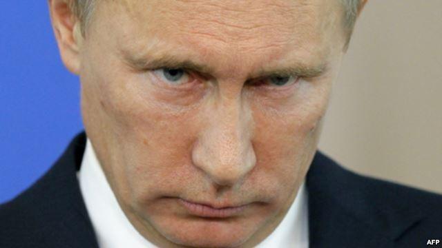 Владимир Путин считает, что США до конца не осознают всей ядерной мощи России