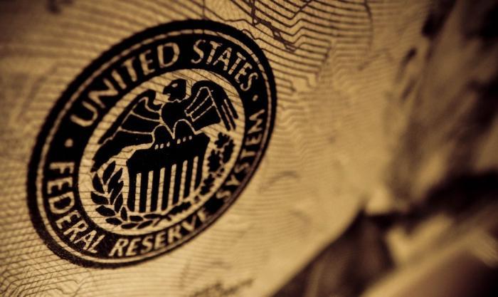 Федеральная резервная система игнорирует указания Дональда Трампа