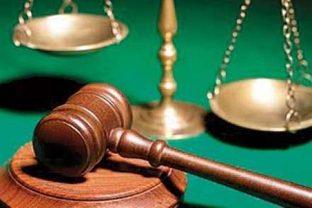 Отменить «защиту бизнес-мошенников от наказания»