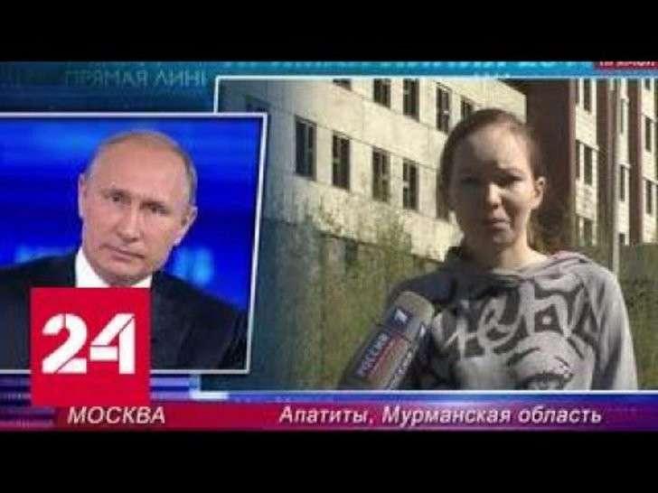 Российская медицина болеет, но вылечить ещё можно