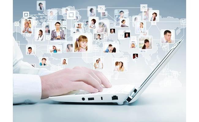 В США произошёл крупнейший в истории слив персональных данных пользователей