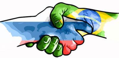 Совместное заявление России и Федеративной Республики Бразилии
