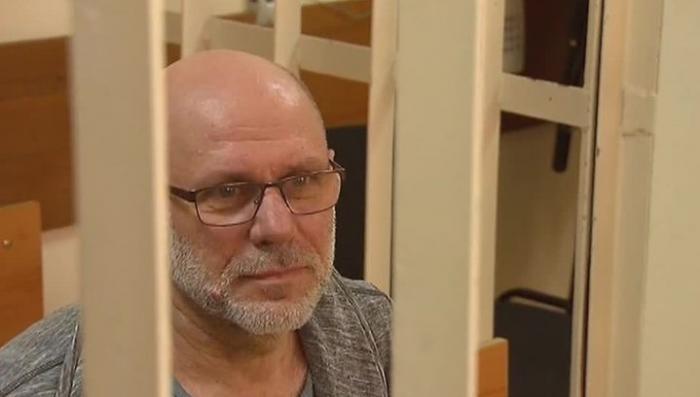 Суд арестовал экс-директора театра «Гоголь-центр» по делу о мошенничестве